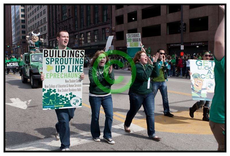 20110317_1449 - 1341 - 2011 Cleveland Saint Patrick's Day Parade