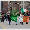 20110317_1454 - 1445 - 2011 Cleveland Saint Patrick's Day Parade