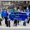 20110317_1432 - 1136 - 2011 Cleveland Saint Patrick's Day Parade