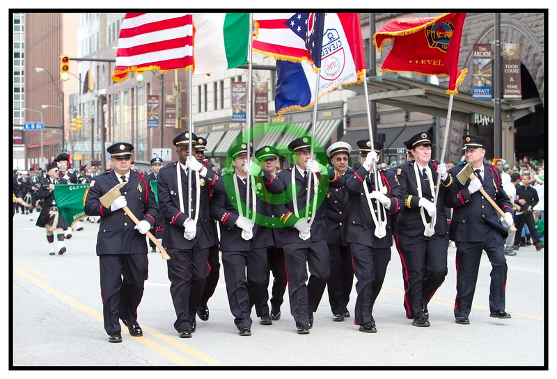 20110317_1348 - 0471 - 2011 Cleveland Saint Patrick's Day Parade
