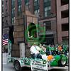 20110317_1415 - 0895 - 2011 Cleveland Saint Patrick's Day Parade