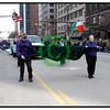 20110317_1450 - 1378 - 2011 Cleveland Saint Patrick's Day Parade