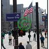 20110317_1515 - 1715 - 2011 Cleveland Saint Patrick's Day Parade