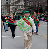20110317_1444 - 1299 - 2011 Cleveland Saint Patrick's Day Parade