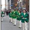 20110317_1424 - 1023 - 2011 Cleveland Saint Patrick's Day Parade