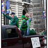 20110317_1503 - 1574 - 2011 Cleveland Saint Patrick's Day Parade