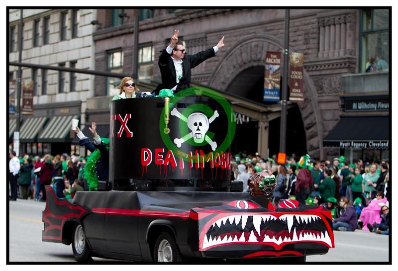 20110317_1432 - 1146 - 2011 Cleveland Saint Patrick's Day Parade