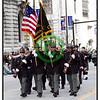 20110317_1342 - 0410 - 2011 Cleveland Saint Patrick's Day Parade