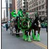 20110317_1410 - 0821 - 2011 Cleveland Saint Patrick's Day Parade
