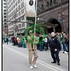 20110317_1501 - 1563 - 2011 Cleveland Saint Patrick's Day Parade