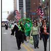 20110317_1454 - 1449 - 2011 Cleveland Saint Patrick's Day Parade