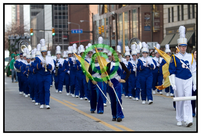 20110317_1413 - 0868 - 2011 Cleveland Saint Patrick's Day Parade
