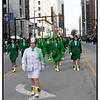 20110317_1423 - 1012 - 2011 Cleveland Saint Patrick's Day Parade
