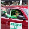20110317_1410 - 0812 - 2011 Cleveland Saint Patrick's Day Parade