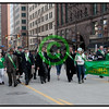 20110317_1335 - 0343 - 2011 Cleveland Saint Patrick's Day Parade