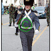 20110317_1344 - 0437 - 2011 Cleveland Saint Patrick's Day Parade