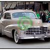 20110317_1416 - 0910 - 2011 Cleveland Saint Patrick's Day Parade