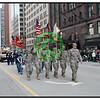 20110317_1345 - 0449 - 2011 Cleveland Saint Patrick's Day Parade
