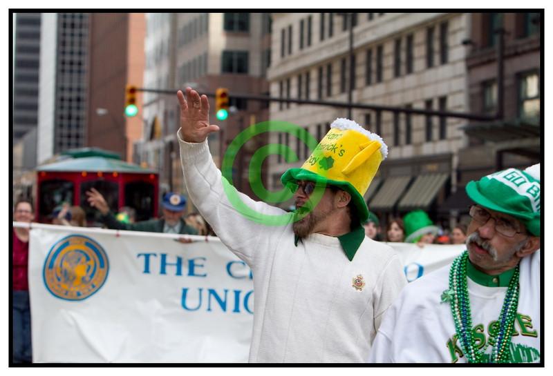 20110317_1359 - 0649 - 2011 Cleveland Saint Patrick's Day Parade