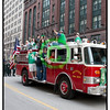 20110317_1434 - 1167 - 2011 Cleveland Saint Patrick's Day Parade