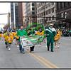 20110317_1402 - 0692 - 2011 Cleveland Saint Patrick's Day Parade