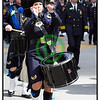 20110317_1339 - 0374 - 2011 Cleveland Saint Patrick's Day Parade