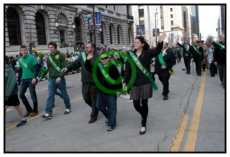 20110317_1335 - 0336 - 2011 Cleveland Saint Patrick's Day Parade