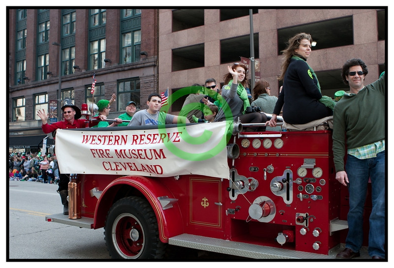 20110317_1405 - 0734 - 2011 Cleveland Saint Patrick's Day Parade