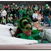 20110317_1406 - 0760 - 2011 Cleveland Saint Patrick's Day Parade