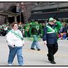 20110317_1428 - 1095 - 2011 Cleveland Saint Patrick's Day Parade