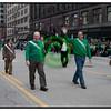 20110317_1353 - 0550 - 2011 Cleveland Saint Patrick's Day Parade