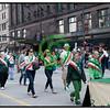 20110317_1405 - 0729 - 2011 Cleveland Saint Patrick's Day Parade