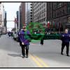 20110317_1450 - 1382 - 2011 Cleveland Saint Patrick's Day Parade