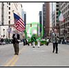 20110317_1352 - 0534 - 2011 Cleveland Saint Patrick's Day Parade