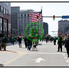 20110317_1411 - 0843 - 2011 Cleveland Saint Patrick's Day Parade
