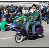 20110317_1435 - 1201 - 2011 Cleveland Saint Patrick's Day Parade