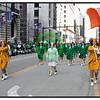 20110317_1423 - 1010 - 2011 Cleveland Saint Patrick's Day Parade