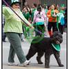 20110317_1453 - 1433 - 2011 Cleveland Saint Patrick's Day Parade