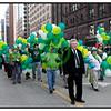 20110317_1408 - 0795 - 2011 Cleveland Saint Patrick's Day Parade