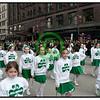 20110317_1425 - 1052 - 2011 Cleveland Saint Patrick's Day Parade