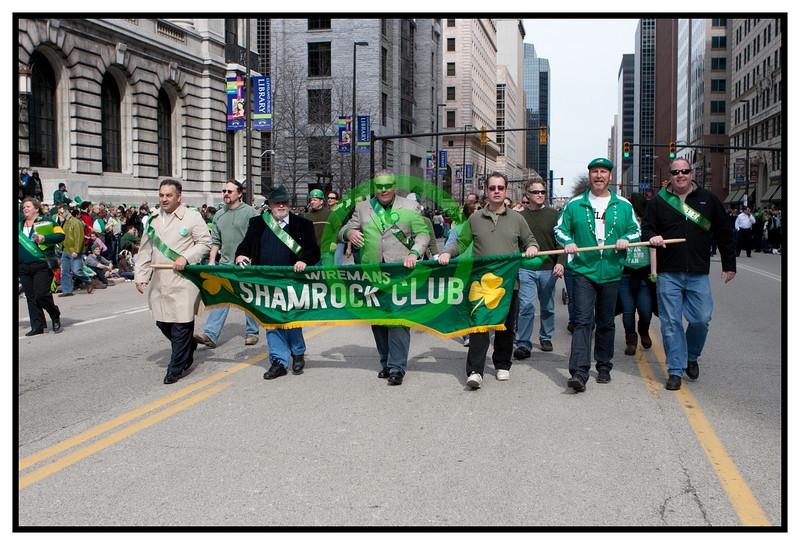 20110317_1505 - 1603 - 2011 Cleveland Saint Patrick's Day Parade
