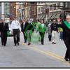 20110317_1332 - 0309 - 2011 Cleveland Saint Patrick's Day Parade