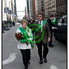 20110317_1333 - 0318 - 2011 Cleveland Saint Patrick's Day Parade