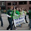 20110317_1359 - 0650 - 2011 Cleveland Saint Patrick's Day Parade