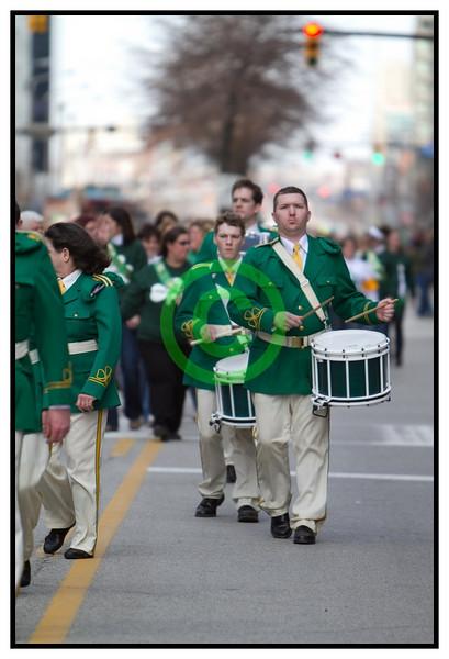 20110317_1424 - 1022 - 2011 Cleveland Saint Patrick's Day Parade