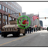 20110317_1346 - 0460 - 2011 Cleveland Saint Patrick's Day Parade