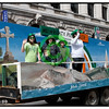 20110317_1504 - 1590 - 2011 Cleveland Saint Patrick's Day Parade