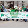 20110317_1505 - 1614 - 2011 Cleveland Saint Patrick's Day Parade