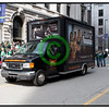20110317_1448 - 1339 - 2011 Cleveland Saint Patrick's Day Parade