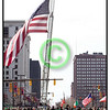 20110317_1333 - 0313 - 2011 Cleveland Saint Patrick's Day Parade